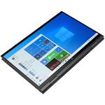 Ноутбук HP ENVY x360 15-eu0020ur