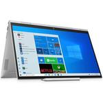 Ноутбук HP ENVY x360 15-es0006ur