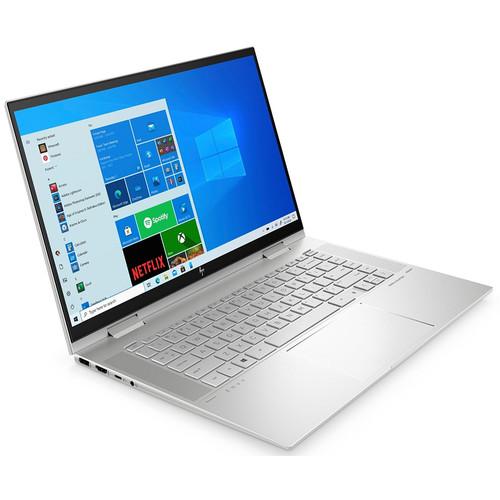 Ноутбук HP ENVY x360 15-es0006ur (3Z8Z6EA)