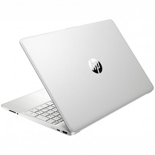 Ноутбук HP 15s-fq2076ur (4A794EA)