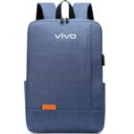 Сумка для ноутбука Vivo Рюкзак для ноутбука