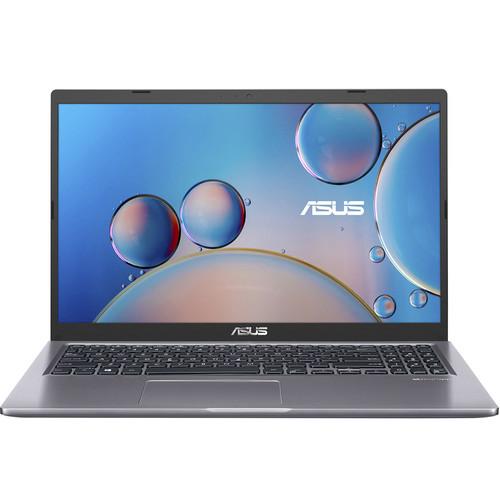 Ноутбук Asus X515JA-BQ041T (90NB0SR1-M09150)