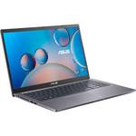 Ноутбук Asus X515JA-BQ041T