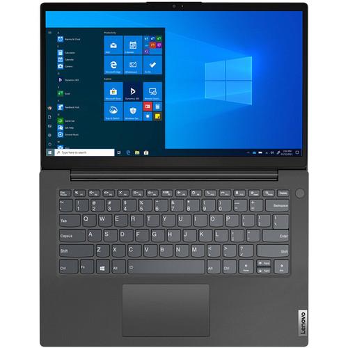 Ноутбук Lenovo V14 G2 ITL (82KA001FRU)