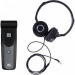 Опция для Аудиоконференций ITC TS-0670HD