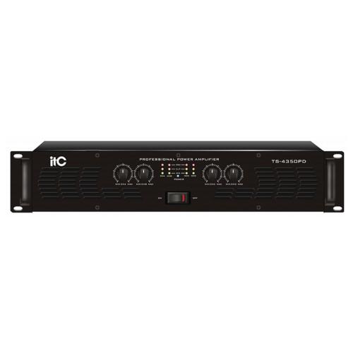 ITC TS-4200PD (TS-4200PD)