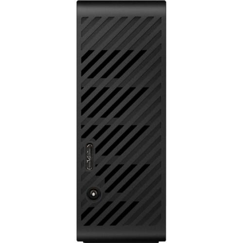 Внешний жесткий диск Seagate Expansion Desktop (STKP4000400)
