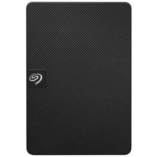 Внешний жесткий диск Seagate Expansion Portable (STKM4000400)