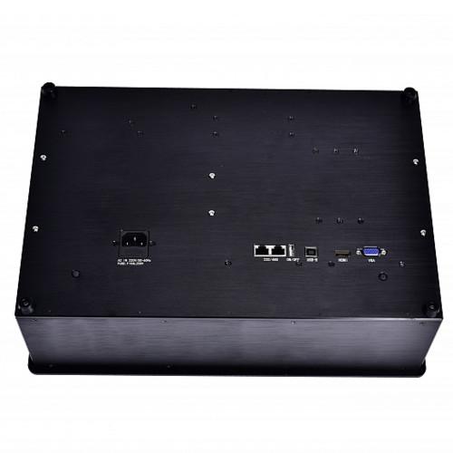 Опция для Видеоконференций ITC Горизонтальное сложение TS-FZ215T (TS-FZ215T)