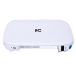 Опция для Аудиоконференций ITC Точка доступа для микрофонов