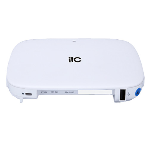 Опция для Аудиоконференций ITC Точка доступа для микрофонов (TS-W111 v.2)
