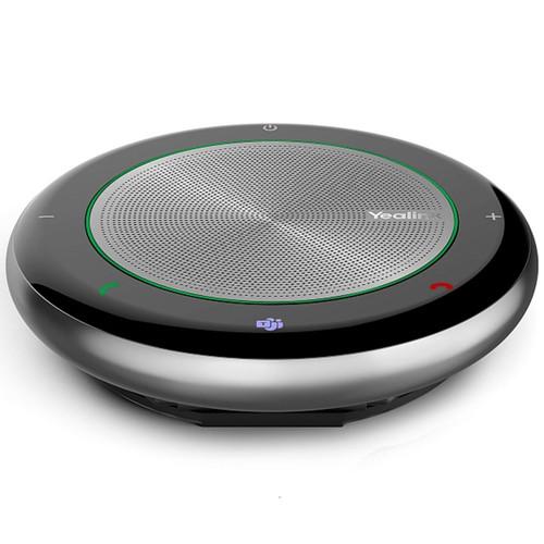 Аудиоконференция Yealink Спикерфон (CP700 Teams)