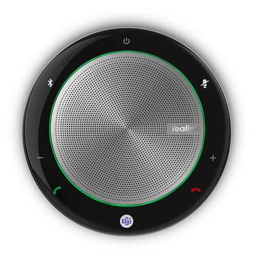 Аудиоконференция Yealink Спикерфон (CP900 Teams)