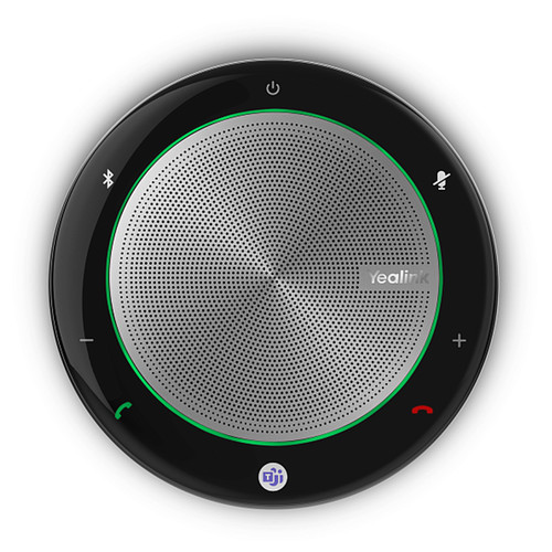 Аудиоконференция Yealink Спикерфон (CP900 with dongle Teams)