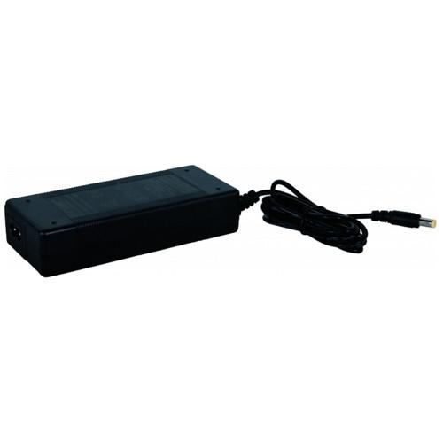 Опция для Аудиоконференций IPMATIKA Блок питания для TS-0221/TS-0670HY (Б/П 36В/2А)