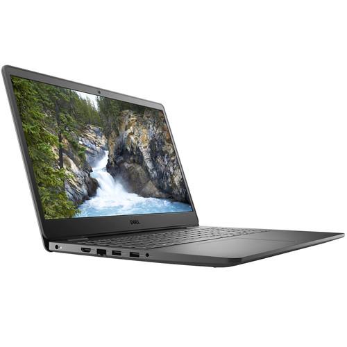 Ноутбук Dell Vostro 3500 (N3004VN3500EMEA01_2105_UBU)