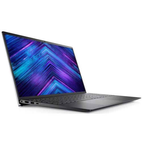 Ноутбук Dell Vostro 5515 (N1001VN5515EMEA01_2201)