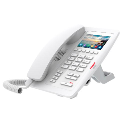 IP Телефон Fanvil H5W (FH5WPPSUW)