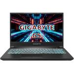 Ноутбук Gigabyte G5 MD
