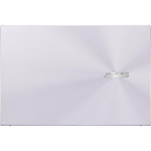 Ноутбук Asus Zenbook 13 UX325EA-KG285T (UX325EA-KG285T)
