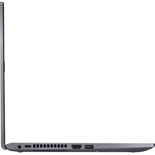 Ноутбук Asus VivoBook 15 D509DA-EJ075 (D509DA-EJ075)