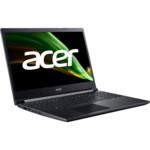 Ноутбук Acer A715-42G