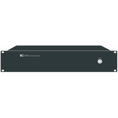 Опция для Видеоконференций ITC Платформа TS-8300 (TS-8300)