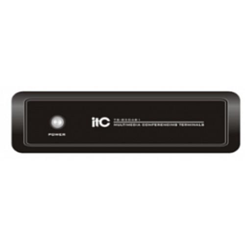 Опция для Видеоконференций ITC TS-8304B1 (TS-8304B1)