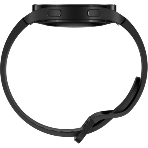 Samsung Galaxy Watch4 (44mm) Black (SM-R870NZKACIS)