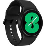 Samsung Galaxy Watch4 (40mm) Black