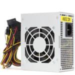 Блок питания CROWN micro CM-PS300W