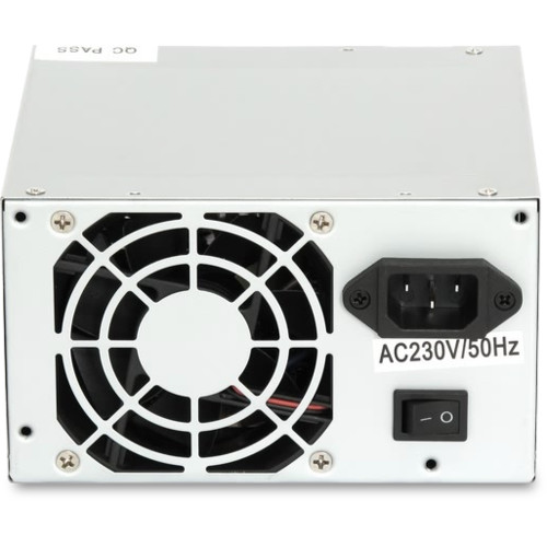 Блок питания CROWN CM-PS400W (CM-PS400W)