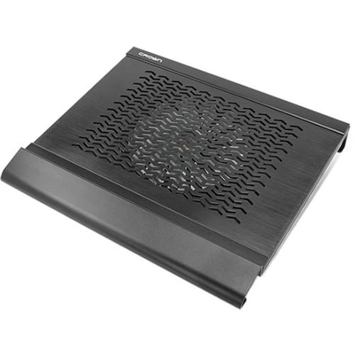 Охлаждающая подставка CROWN micro CMLC-1000 (CMLC-1000)