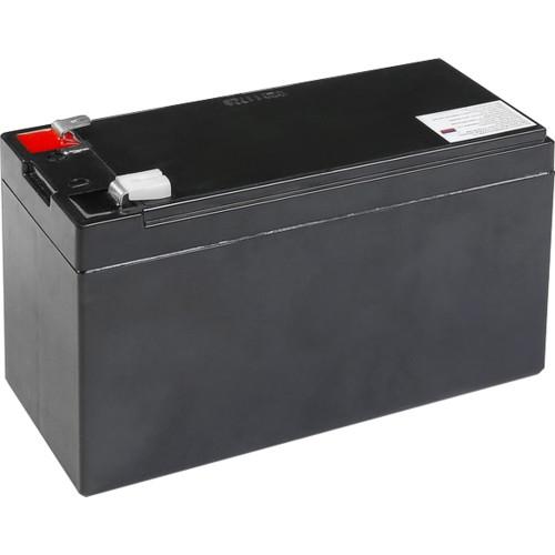 Сменные аккумуляторы АКБ для ИБП CROWN CBT-12-9.2 (CBT-12-9.2)