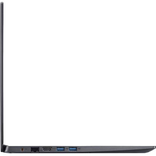 Ноутбук Acer Aspire A315-23-R8XS (NX.HVTER.01Y)