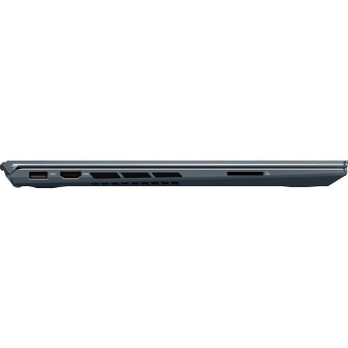 Ноутбук Asus Zenbook 15 UX535LI-BN139R (UX535LI-BN139R)
