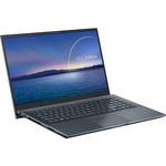 Ноутбук Asus Zenbook 15 UX535LI-BN139R