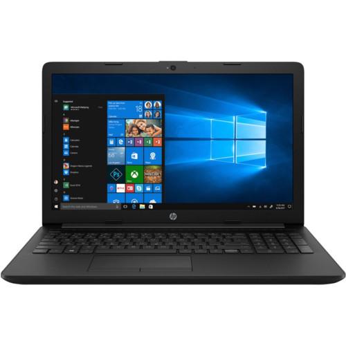Ноутбук HP 15-db1274ur (24D42EA)
