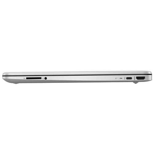 Ноутбук HP 15s-eq0053ur (22R17EA)