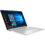 Ноутбук HP 15s-eq0053ur