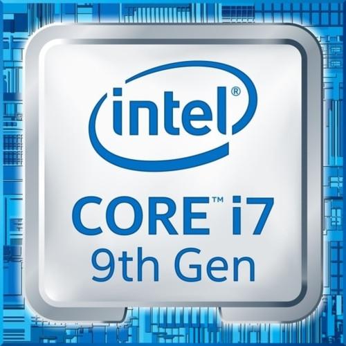 Процессор Intel Сore i7-9700K (Сore i7-9700K)