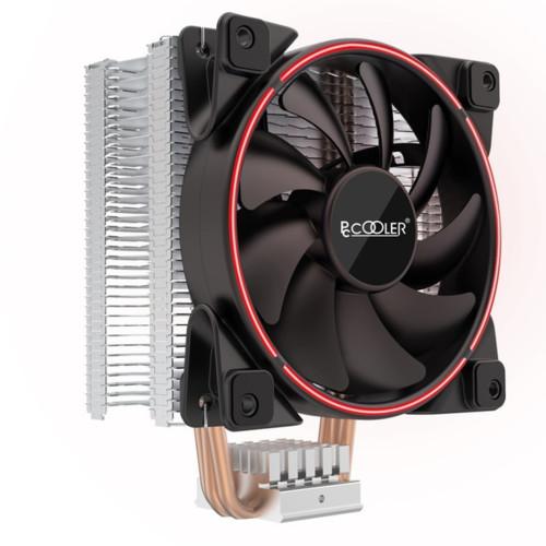 Охлаждение PCcooler GI-X3R V2 (GI-X3R V2)