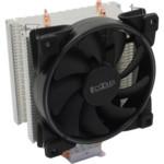 Охлаждение PCcooler GI-X4R V2