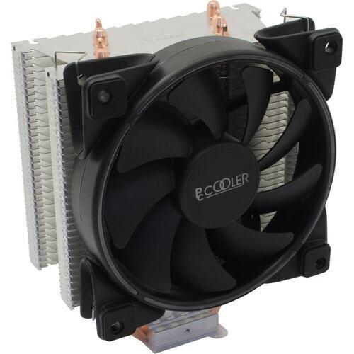 Охлаждение PCcooler GI-X4R V2 (GI-X4R V2)
