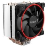 Охлаждение PCcooler GI-X4R