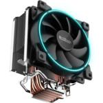 Охлаждение PCcooler GI-X5B