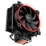 Охлаждение PCcooler GI-X6R