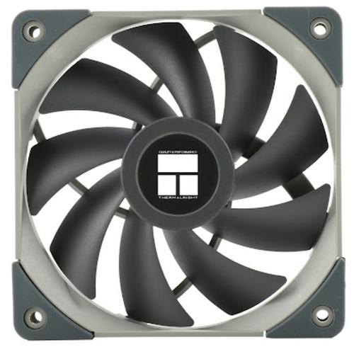 Охлаждение Thermalright Вентилятор для корпуса (TL-C12)