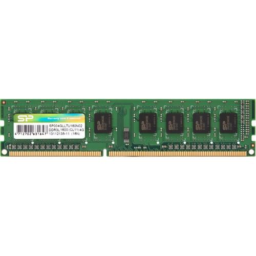 ОЗУ Silicon Power SP004GLLTU160N02 (SP004GLLTU160N02)