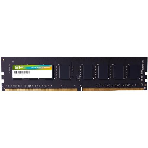 ОЗУ Silicon Power SP008GBLFU266X02 (SP008GBLFU266X02)